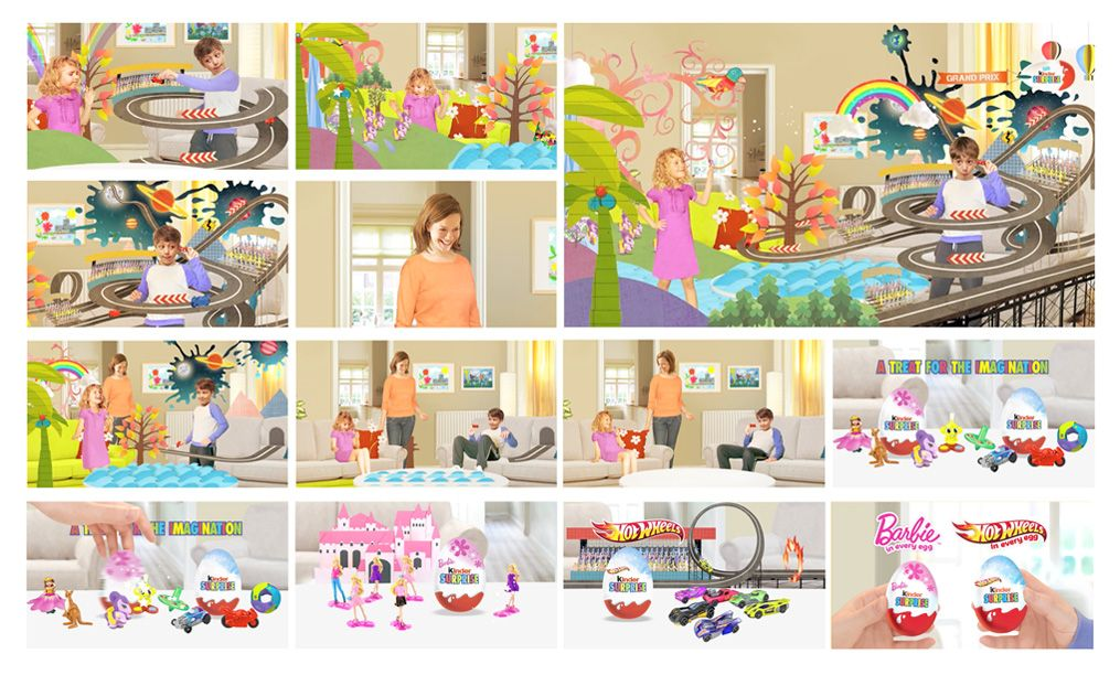 38-Kinder-Imagination-Off.jpg